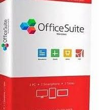 OfficeSuite Pro 11.2.34540 Crack With Serial Key Free Download