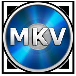 MakeMKV 1.16.0 Crack With Activation Code Free Download