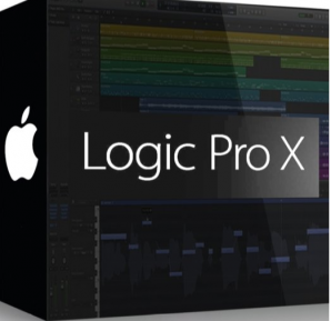 Logic Pro X 10.6.1 Crack With Torrent Free Download