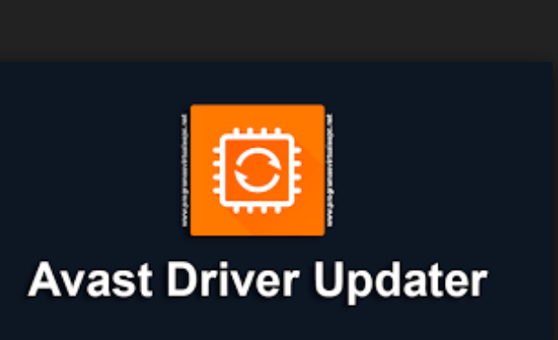 Avast Driver Updater 2.7 Crack With License Key Free Download