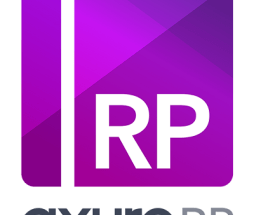 Axure RP Pro 9.0.0.3731 Crack With License Key free