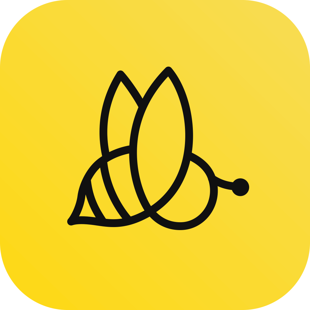 BeeCut 1.7.0.12 Crack With Serial Key Free Download