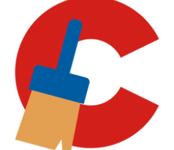 CCleaner 5.78.8558 Crack With Serial Key Free Download
