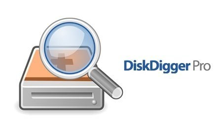 DiskDigger 1.43.67.3083 Crack With Serial Key Free Download