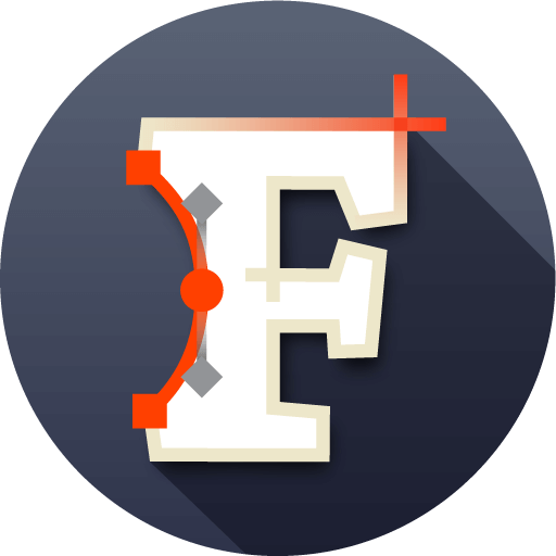FontLab Studio 7.2.0.7644 Crack With Serial Key Free