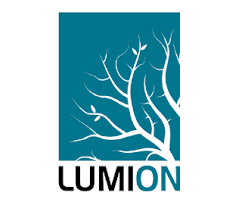 Lumion Pro 12.7 Crack + License Key Free Download