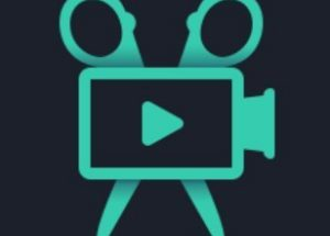 Movavi Video Editor 21.2.1 Crack With Activation Key Free