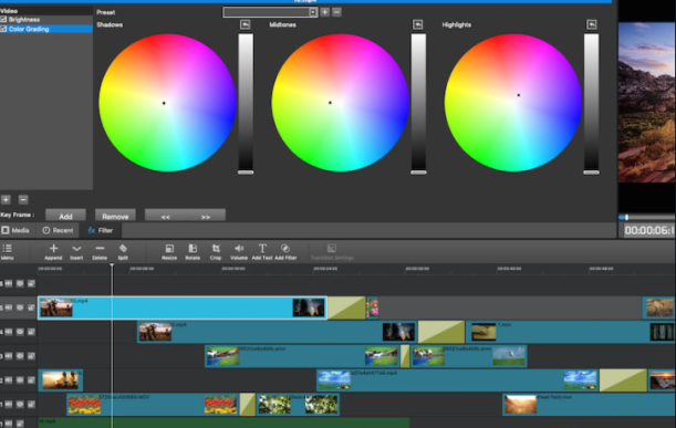 MovieMator Video Editor Pro 3.3.0 Crack With License Key Free