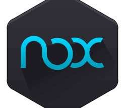 Nox App Player 7.0.1.0 Crack With License Key Free Download