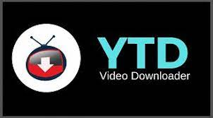 YTD Video Downloader Pro 5.9.18.8 Crack With Serial Key Free