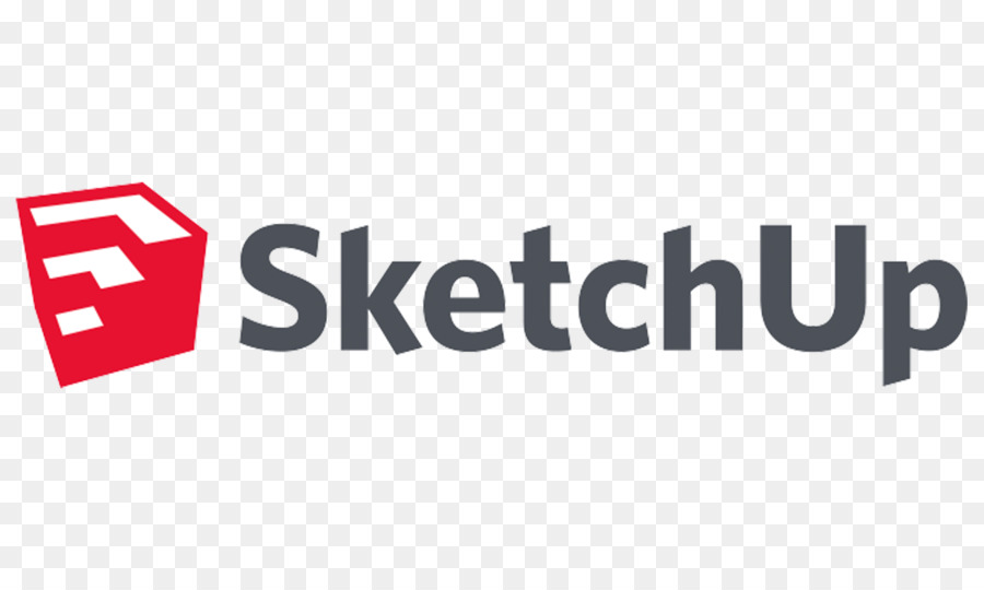 SketchUp Pro 2021 v21.0.339 Crack With License Key Free