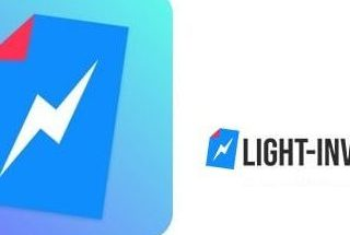 Light Invoice Crack v3.22.09 With Serial Key Free Download