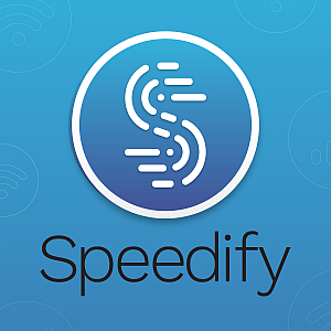 Speedify 11.1.0.9678 Crack With Serial Key Full Download