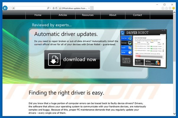 Smart Driver Updater 5.2.467 Crack With License Key Free Download
