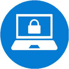 Hasleo BitLocker Anywhere 8.0 Crack With License Key Free Download
