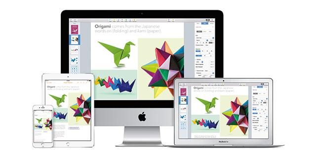 Apple Keynote 11.0.1 Crack With Keygen Free Download