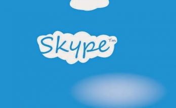 Skype 8.73.76.83 Crack With License Key Free Download