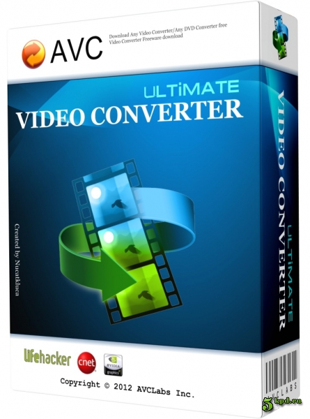 Aimersoft Video Converter 11.7.4.3 Crack With Serial Key Free Download