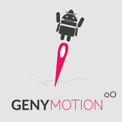 Genymotion Crack v3.2.1 With License Key Free Download