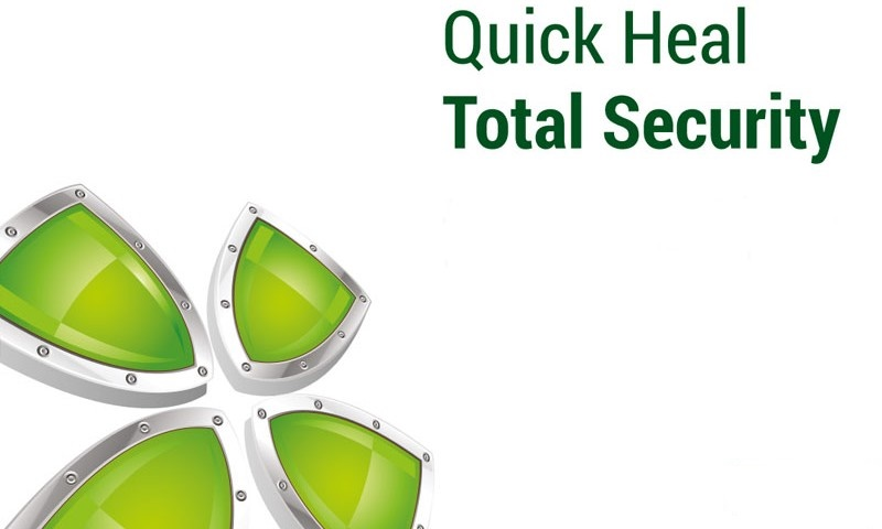 Quick Heal Total Security 2021 Crack With License Key Free Download