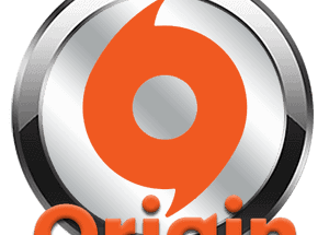 Origin Pro 10.5.100.48178 Crack With Serial Key Free Download