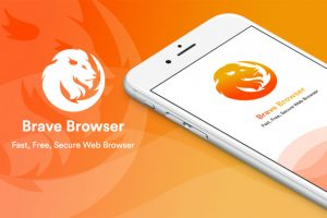 Brave Browser 1.26.50 Crack With Serial Key Free Download