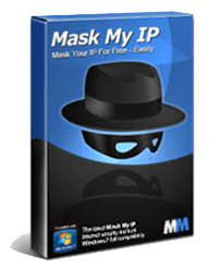 Mask My IP 2.6.9.2 Crack With License Key Free Download