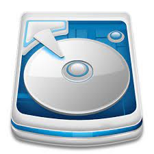Clear Disk Info 1.9.3.1 Crack With Serial Key Free Download