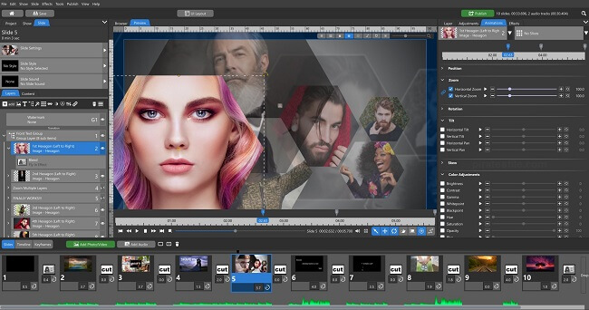 Photopia Director Crack 3.1 With Serial Key Free...