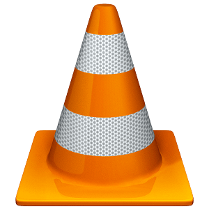 VLC Media Player 4.0.1 Crack With License Key Free Download