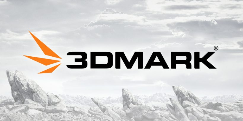 3DMark 2 Crack With Serial Key Free