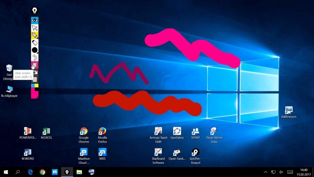 Epic Pen Pro 3 Crack _ Full Working Software Free