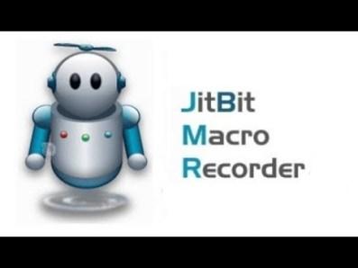 Macro Recorder 5 Crack _ Free Recorder For Window