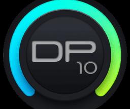 Digital Performer 11.0 Crack DAW Software - Sweetwater