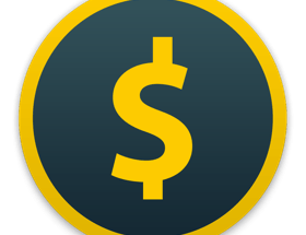 Money Pro 2 Crack - Personal Finance Free