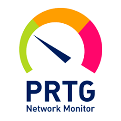 PRTG Network Monitor 21.3.71.1416 Crack With Torrent Free