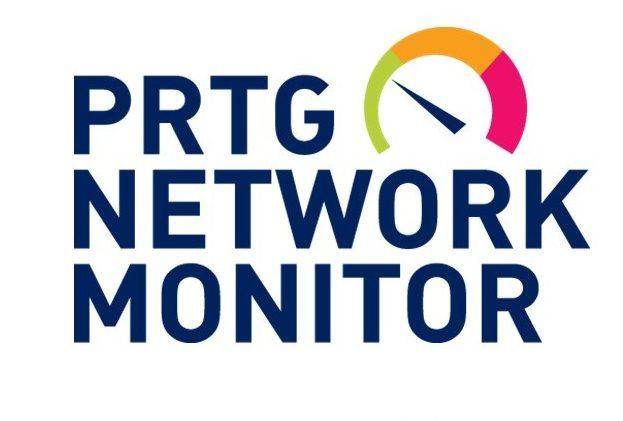 PRTG Network Monitor 21.2.68.1492 Crack With Torrent Free