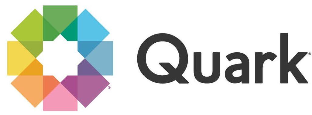 QuarkXPress 17 Crack _ Digital Publishing Software