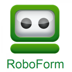 RoboForm Pro 10 Crack _ Latest Keygen Free