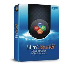 SlimCleaner Plus 4.3.1.87 Crack-Registration Key Free...