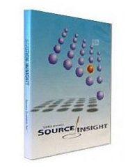 Source Insight 4 Crack _ Keygen Free