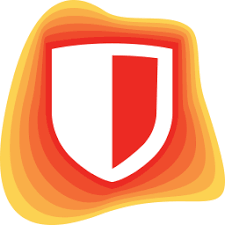 Adaware Antivirus Pro 12.10.158.0 Crack + Serial Key Free Download