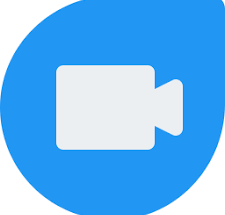 Google Duo 149 Crack _ Apk for Android Free