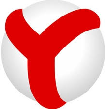 Yandex Browser 21.6.0.620 Crack With License Key Fee Download