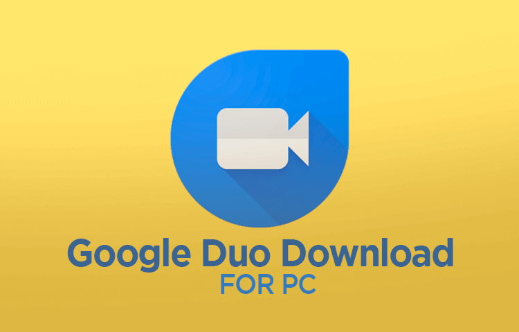 Google Duo 144 Crack _ Apk for Android Free