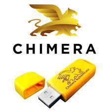 Chimera Tool Crack 28 _ Professional service software