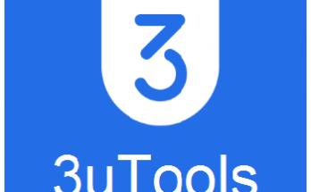 3uTools 2.57 Crack for Mac/Windows Free