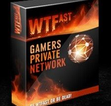 WTFast 5.3.4 Crack With Serial Key Free Download