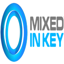 Mixed In Key 10 Crack _ DJs and Music Producers Free