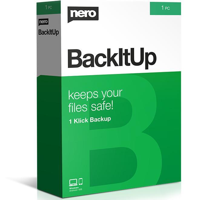 Nero BackItUp 2021 v23 Crack _ SOS Online Backup...
